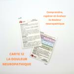 12 LES DOULEURS NEUROPATHIQUES