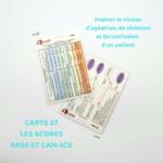27 LE RASS ET LE CAM-ICU